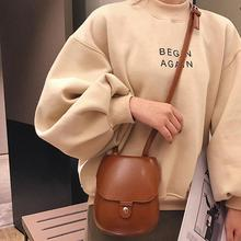Classic Flap Handbag Brand Design PU Leather Crossbody Bags for Women Clutch Fashion Small Messenger Bag Ladies Shouder Bag цена 2017