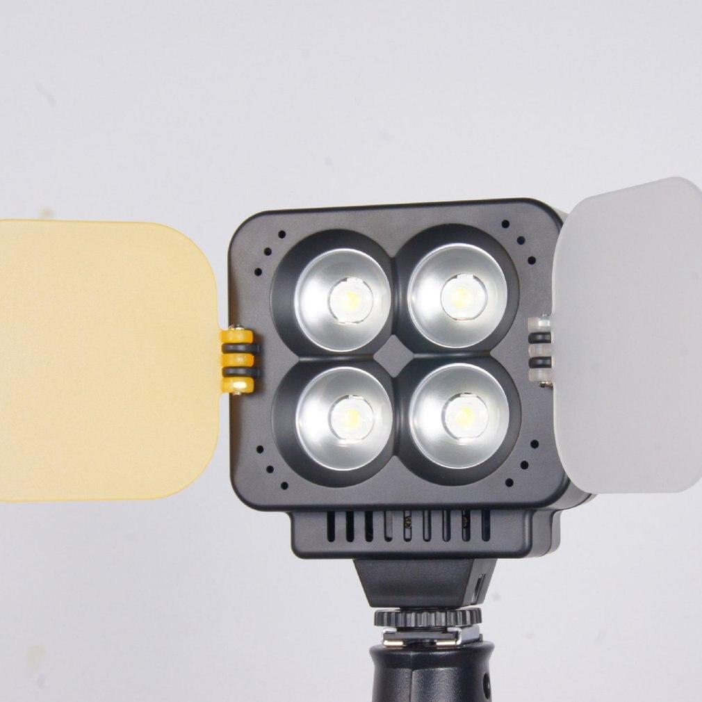 Dslr Photographique Sabot Caméra Standard Éclairage Flash Jjc Avec BedorCWx
