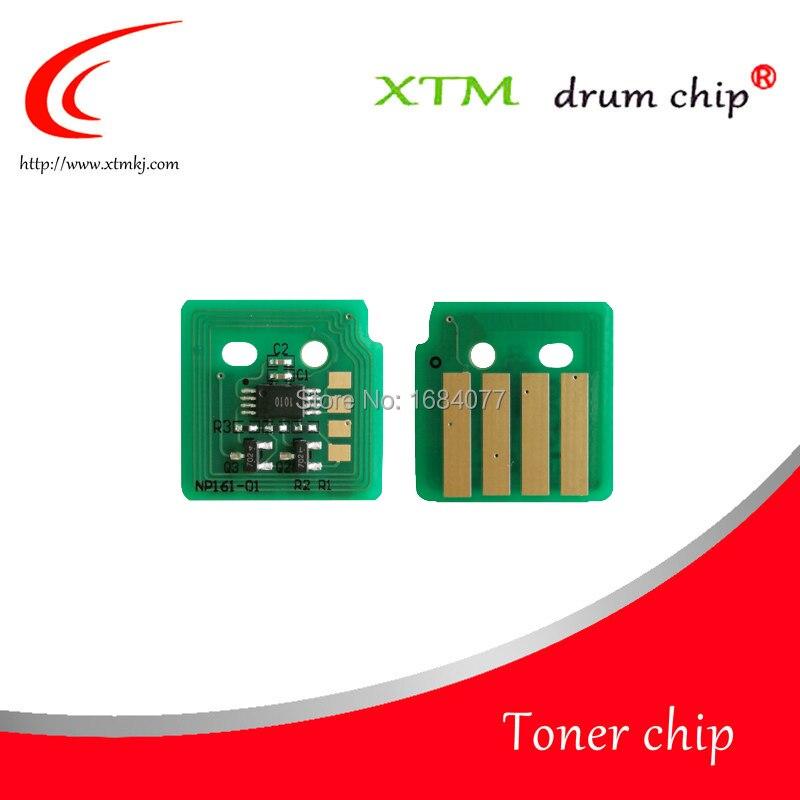 10X Drum chip 013R00675 for Xerox WorkCenter-5945 5955 Altalink B8045 B8055 B8065 B8075 B8090 copier chip