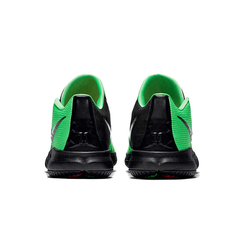 3443d455c2e0 ... Original innovative 2018 NIKE KYRIE FLYTRAP EP men s high basketball  shoes comfortable breathable women s shoes