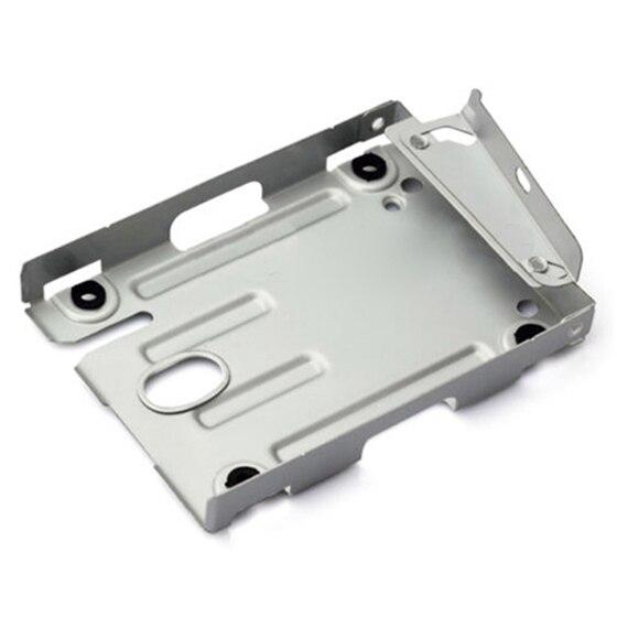Festplatte & Boxen 2,5 hdd Festplatte Buchten Für Sony Ps3 Super Slim Unterhaltungselektronik