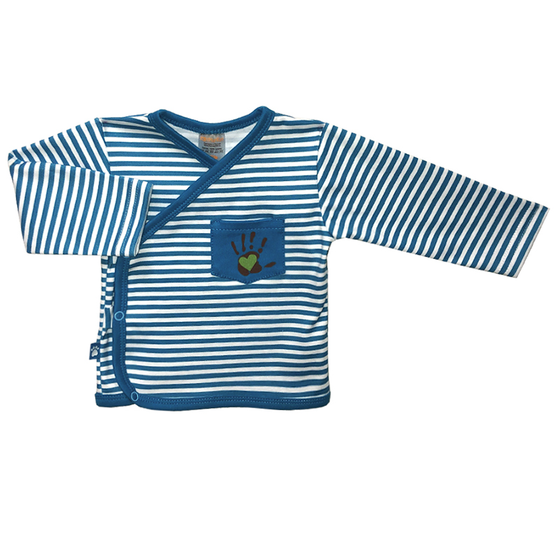 Blouse for boys КОТМАРКОТ 7195 blouse for girls котмаркот 7196