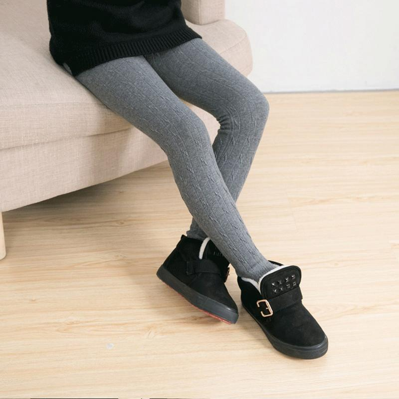 Top ++99 cheap products warm leggins girls in ROMO