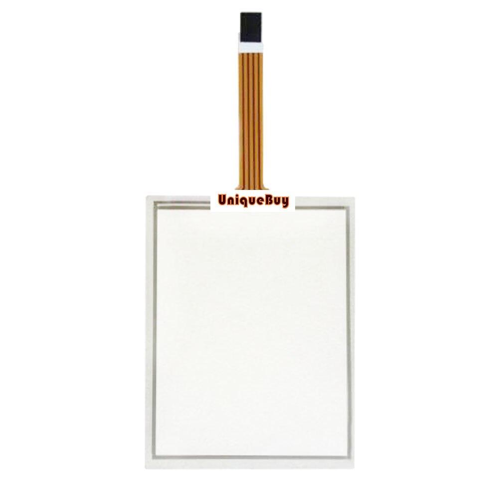 For B&R 4PP420.0571 K15 Industrial Digitizer Resistive