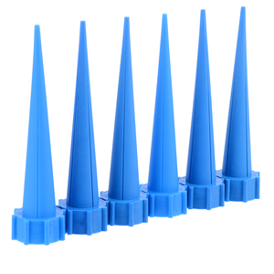 12pcs Automatic Watering Irrig