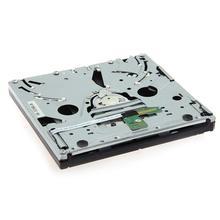 Замена DVD ROM привод диск Ремонт Часть для nintendo wii D2A D2B D2C D2E консоль