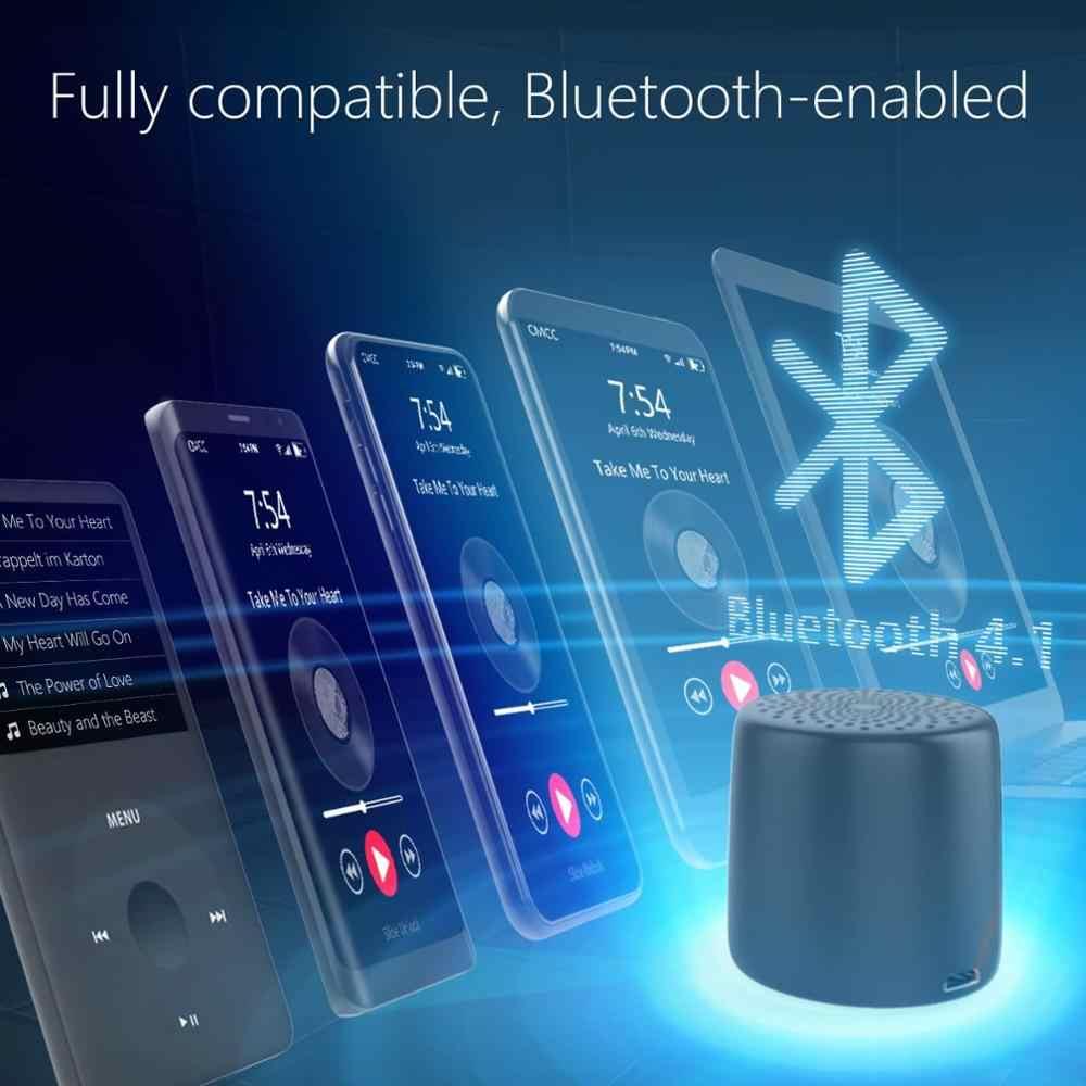 JAKCOM CS2 умный переносной динамик горячая Распродажа в Динамик s как enceinte pc линейного массива Профессиональный звуковая панель с реверсивным звуковым