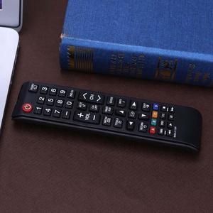 Image 2 - Universele Afstandsbediening Vervanging Smart Afstandsbediening Voor Samsung BN59 01199F UN32J4500AF / UN32J4500AFXZA / UN32J5205AF
