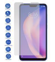 Tempered Glass LCD cover screen protector vidrio 9 H Premium for Xiaomi MI 8 Lite