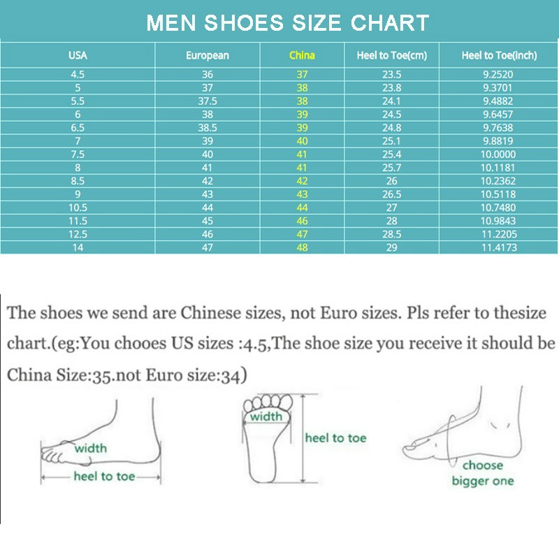 JINBEILE Running Shoes for Men 2019 Summer Men 39 s Shoes new fashion lightweight Breathable sneakers in Running Shoes from Sports amp Entertainment