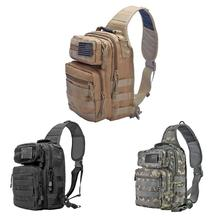 Nylon DSLR Camera Bag Handbag Shoulder Bags Casual Saddle Camouflage Pack for Outdoor Hiking Bicycle Riding Pouch Cycling Pack