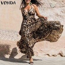 Buy leopard print dresses and get free shipping on AliExpress.com ec1c168de