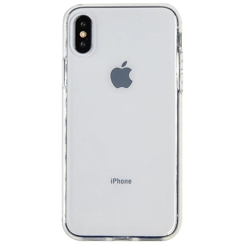 13016-9971d3.jpg