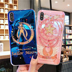 Sailor Moon Case for...