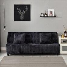 160-190 см все включено чехол для дивана плотный обернуть эластичный диван вытирается полотенцем чехол крышки дивана без подлокотника складной