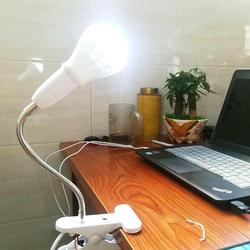 26 cm E27 zacisk podstawa lampy biurko lampy LED światła gniazdo żarówki konwerter światła żarówki uchwyt Adapter podstawa lampy z przełącznikiem drutu wtyczka CN w Podstawy lamp od Lampy i oświetlenie na