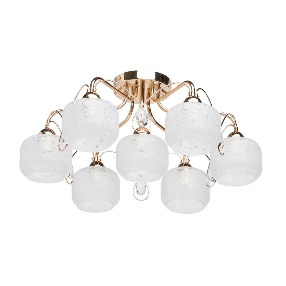 Ceiling Lights MW-LIGHT 358016607 lighting chandeliers lamp