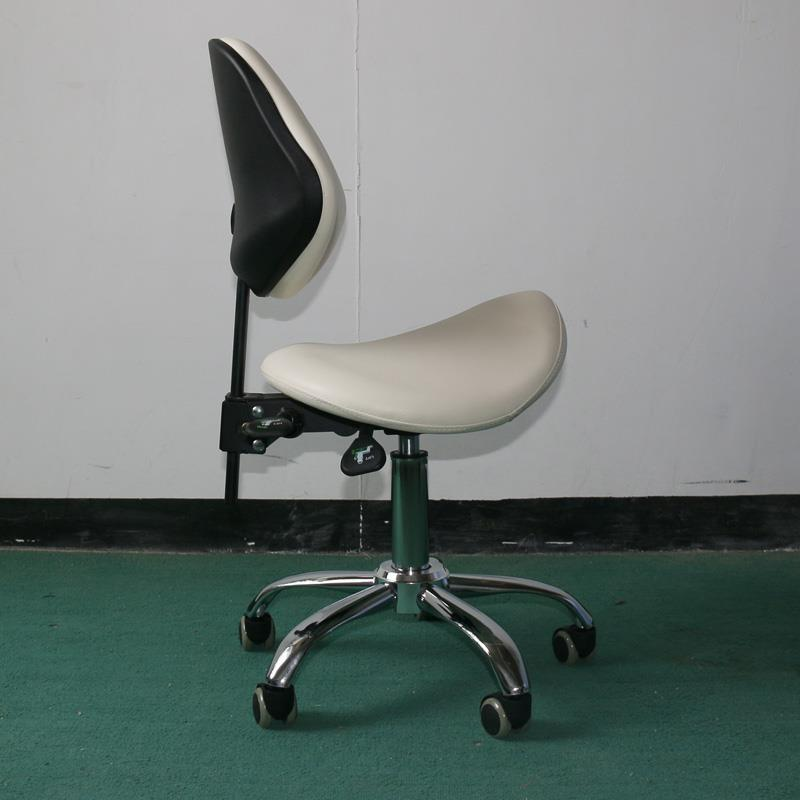 Sedia Stoelen Sessel Schoonheidssalon Barberia Nail Furniture Mueble De Barbeiro Shop Barbershop Cadeira Salon Barber Chair