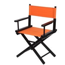 1* набор накладка на стул(только чехол, стул не в) Стулья замена крышки стула протектор холщовый чехол для сиденья 53*20/53*42 см горячая распродажа