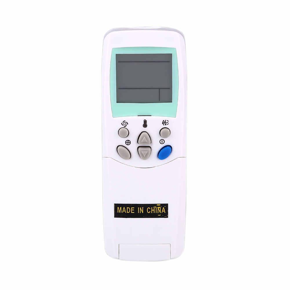 Пульт дистанционного управления ler кондиционер пульт дистанционного управления для LG 6711A20028A 6711A20028D