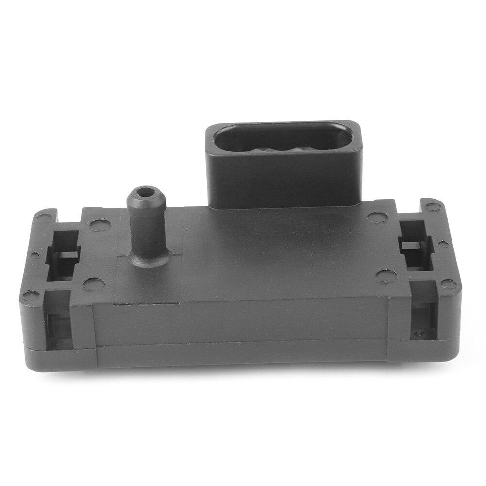 GZYF 1PC Engine Oil Control Switch Pressure Sensor For Cadillac Chevy Silverado 2500