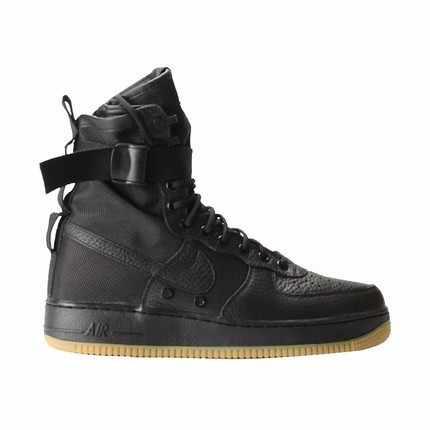 Force Campo Impermeable 1 Zapatos Hombres Original Air Sf1 Nike Especial Para Skate De Deporte Térmico Zapatillas 6bf7YIvgy