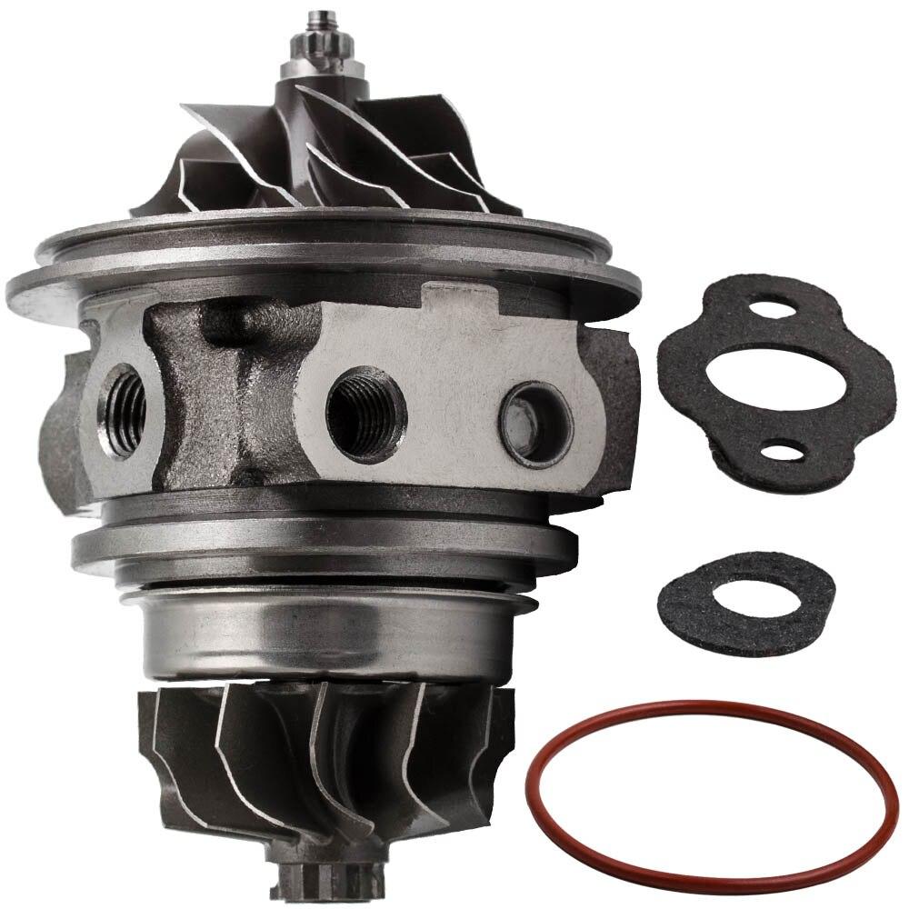 Cartuccia turbocompressore per Saab 9-3 Viggen 165KW B235R 2.3L motore 1999 2000 2001 2002 4918901830 55559825Cartuccia turbocompressore per Saab 9-3 Viggen 165KW B235R 2.3L motore 1999 2000 2001 2002 4918901830 55559825
