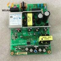 Proyector de la fuente de alimentación principal apto para SONY VPL-EX231 EX231 VPL-EX221 EX225/EX230 EX234 EX235 EX290 VPL-DW127 DW240 DW122 DW126