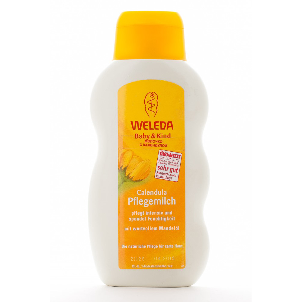 Skin Care WELEDA 8818 for a child baby cream oil soap cleansing gel newborn skin care weleda 9510 for a child baby cream oil soap cleansing gel newborn
