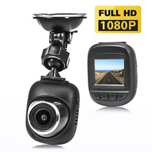 1.5 inch LCD Dash Cam Loop Recording FHD 1080P Car DVR Novatek 96223 150 degree wide angle Car Camera Recorder Registrar s560 novatek car dvr hd 1080p 30fps 2 7tft lcd