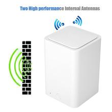 MLLSE New product hotsale QCA9531 openwrt wireless router