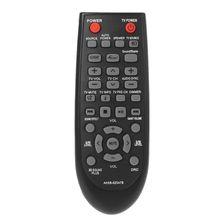 Новый Ah59 02547B заменен пульт дистанционного управления для Samsung звуковая панель Hw F450 Ps Wf450