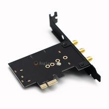 Desktop PC WIFI WLAN Card Adapter