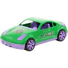 Автомобиль Polesie