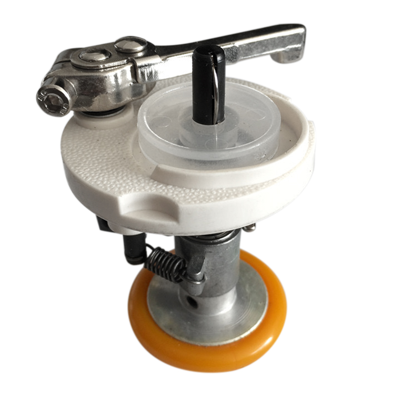 Sewing Machine Industrial Automatic Winding Electric Assembly,