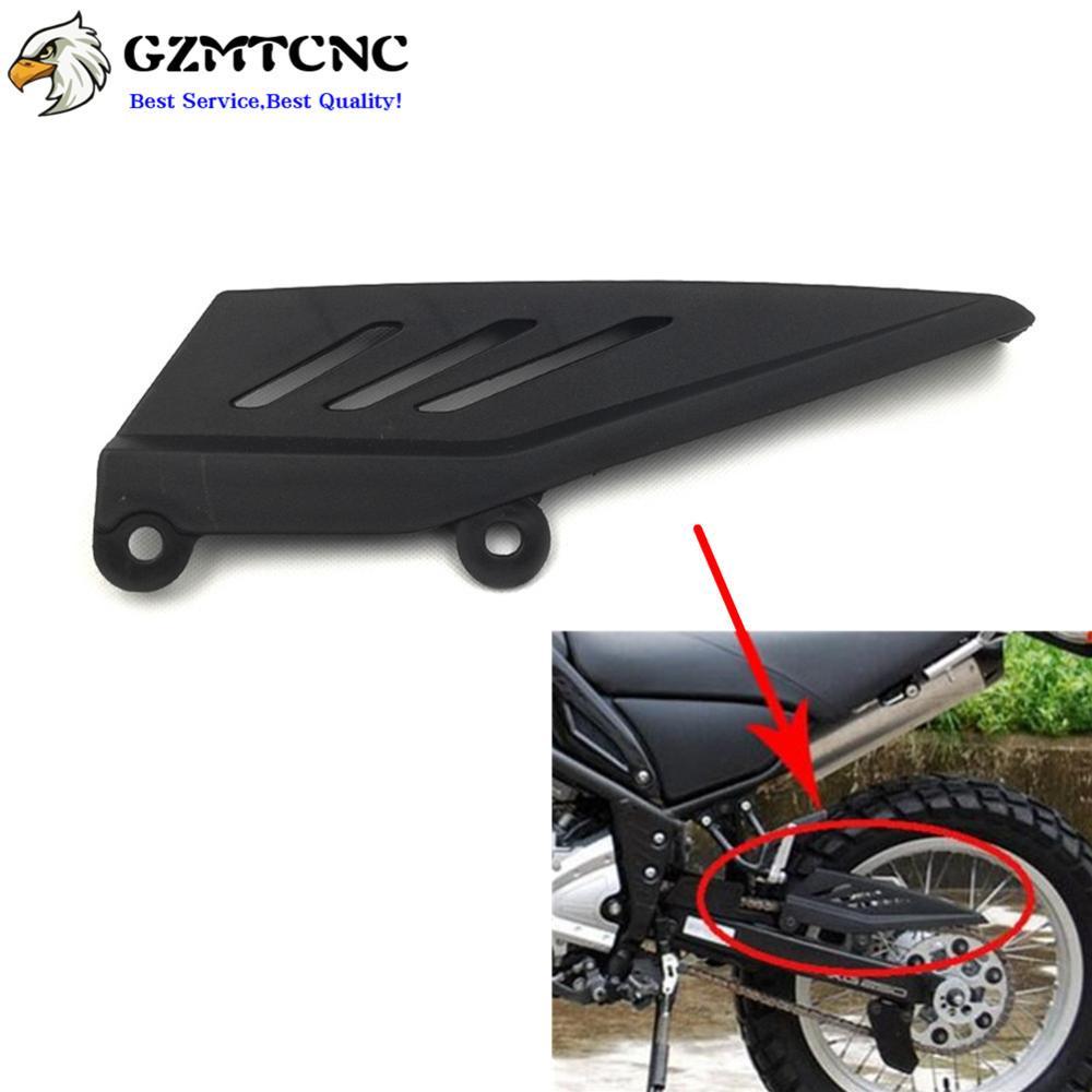 For Yamaha Xg 250 Tricker Xg250 Xg 250 Motorcycle Chain