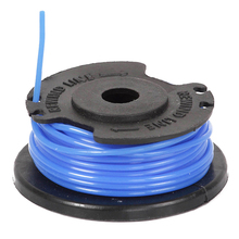 1 X Auto Feed Line String Trimmer Rope Replacement Spools Fit For GreenWorks