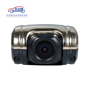 Image 5 - USB רכב DVR עבור אנדרואיד רכב רדיו נגן HD 720 P 140 תואר רחב זווית רכב קדמי מצלמה וידאו מקליט דאש מצלמה עם ADAS