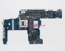 Genuine 797419 001 6050A2647201 MB A02 QM87 Laptop Motherboard for HP ProBook 650 G1 NoteBook PC