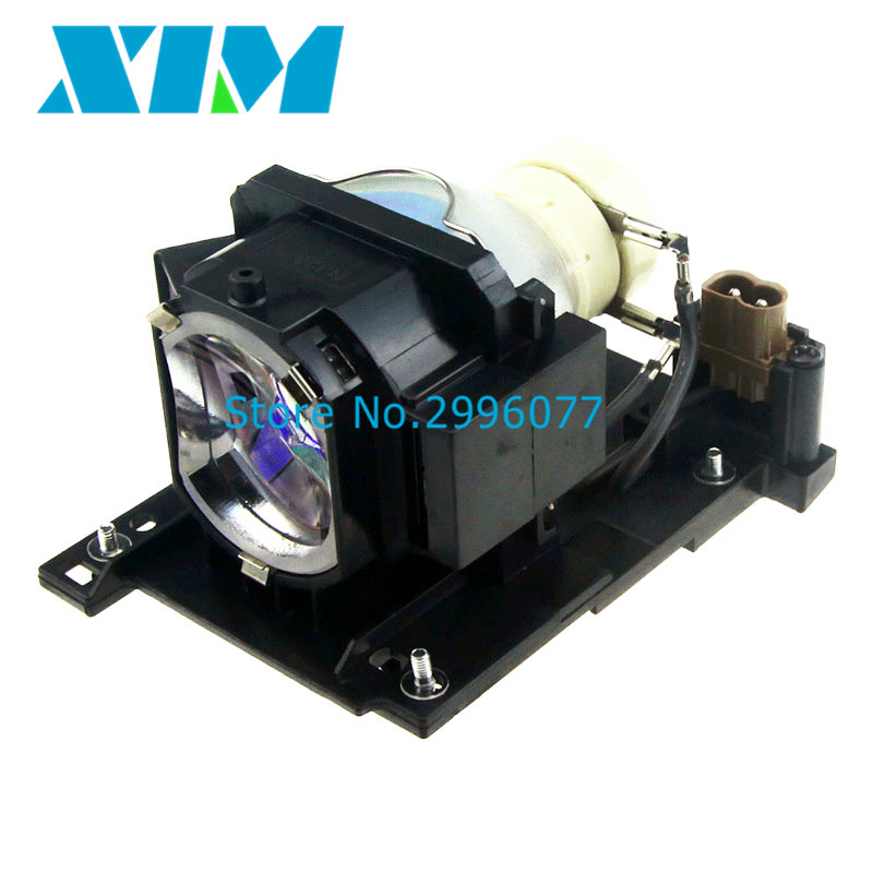 High Quality DT01022 / DT01026 Projector Replacement lamp with housing for HITACHI CP-RX78/RX78W/RX80/RX80W/ED-X24High Quality DT01022 / DT01026 Projector Replacement lamp with housing for HITACHI CP-RX78/RX78W/RX80/RX80W/ED-X24