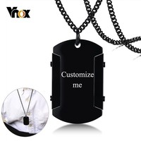 vnox-personalize-thick-dog-tag-for-men-high-polished-black-stainless-steel-necklace-custom-male-jewel-gift-for-him-drop-shipping