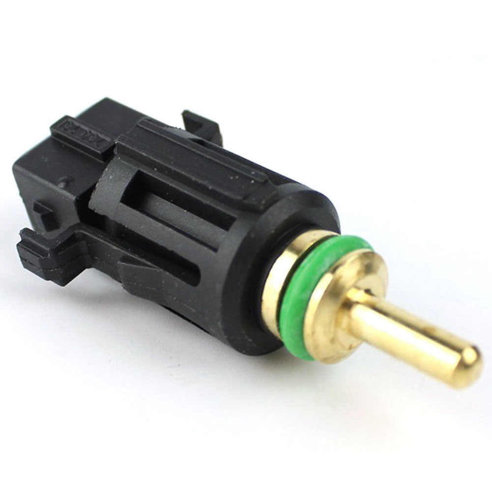 Detail Feedback Questions About For Bmw Auto Water Accessories Engine Coolant Temperature Sensor Switch Car Parts Metal Easy Installation