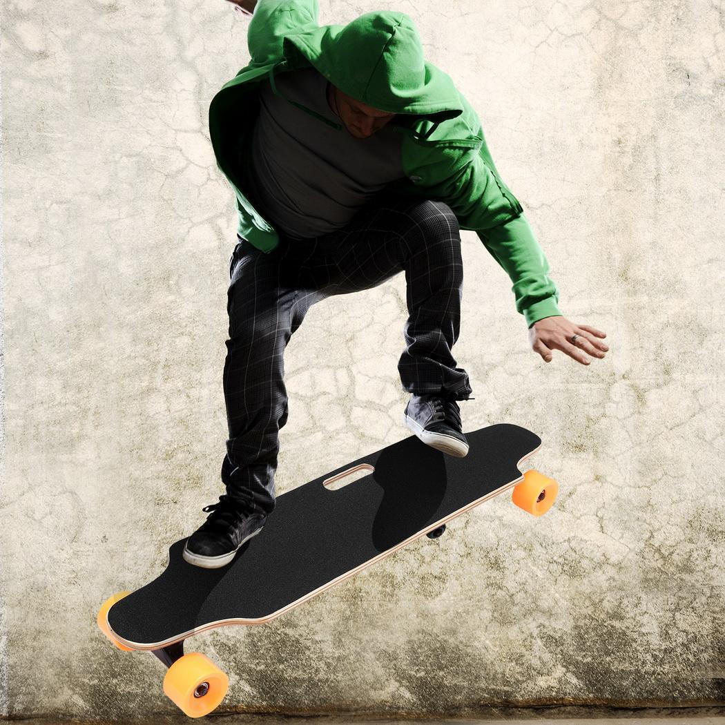 Картинки скейт на аву