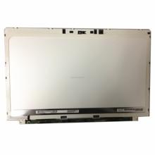 Free Shipping 13.3''LP133WH5-TSA1 LP133WH5 TSA1 Fit for HP S