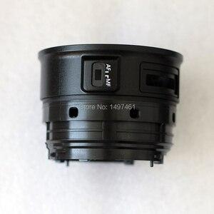 Image 3 - Bare stationary flexd barrel ring repair parts For Canon EF 24 70mm f/2.8L II USM lens