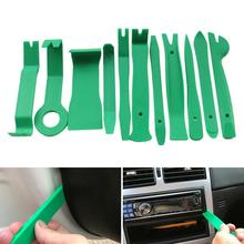 Car Audio Disassembly Handheld Tools Interior Door Modification Noise Insulation Equipment Installation Repair Tools Set Kit