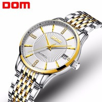 New Fashion Women Mechanical Watch Skeleton Design Top Brand Luxury Waterproof Female Automatic Clock Montre Femme G 79
