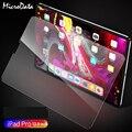 Für Apple iPad Pro 12 9 (2018) tablet Screen Protector Frosted Matte Gehärtetem Glas Für Apple iPad Pro 12 9 2015 2016 2017 2018-in Tablet-Display-Schutzfolien aus Computer und Büro bei