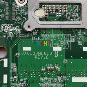 Image 5 - 734426 501 734426 001 w HD8670M/2 GB الرسومات w i5 4200U CPU ل جناح HP 14 n سلسلة المحمول اللوحة اللوحة اختبار