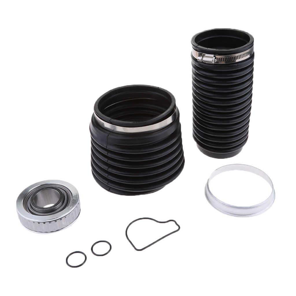 medium resolution of transom seal kit for volvo penta sx drives 3854127 3850426 3853807 3852560
